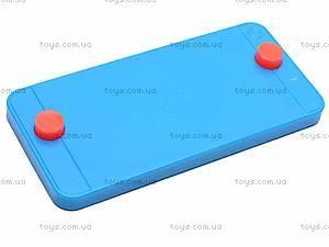 Игра детская водяная «Телефон», 4869A-1D, купить