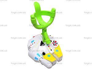Игра для детей «Angry Birds», 6657A, купить