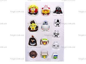 Игра для детей «Angry Birds», 6657A, цена