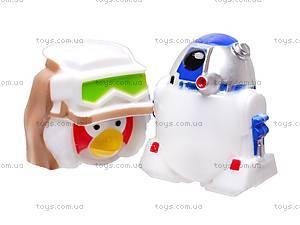 Игра для детей «Angry Birds», 6657A, toys.com.ua