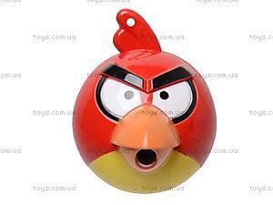 Игра для детей Angry Birds, LT017-15189-, купить