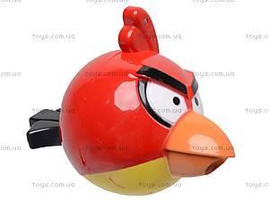 Игра для детей Angry Birds, LT017-15189-, фото