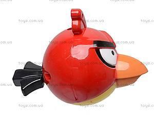 Игра для детей Angry Birds, LT017-15189-, отзывы