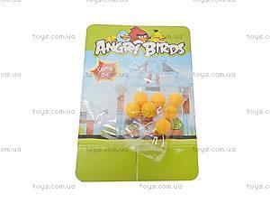 Игра для детей Angry Birds, LT017-15189-, цена