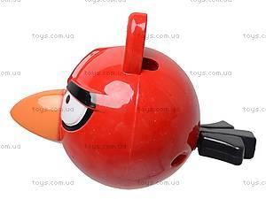 Игра для детей Angry Birds, LT017-15189-, игрушки