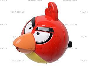 Игра для детей Angry Birds, LT017-15189-, детские игрушки