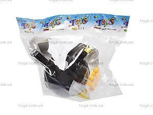 Игра для детей Angry Birds, LT017-15189-, магазин игрушек