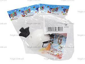 Игра для детей Angry Birds, LT017-15189-