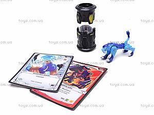 Игра для детей Monsuno, 3807