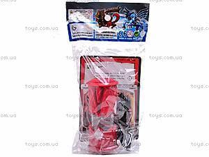 Игра для детей Monsuno, 3807, купить