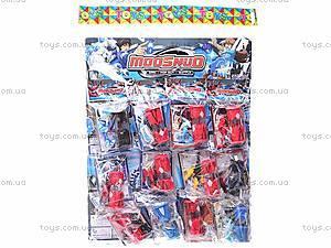 Игра для детей Monsuno, 3807, цена