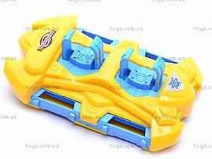 Игра для детей «Монсуно», 5806, отзывы