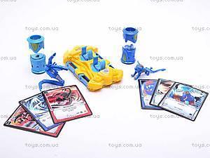 Игра для детей «Монсуно», 5806