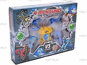 Игра для детей «Монсуно», 5806, цена