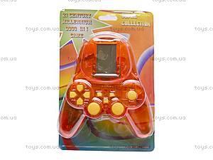 Игра для детей «Тетрис», PS-2000T