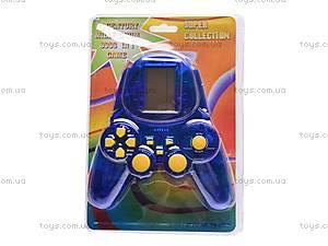 Игра для детей «Тетрис», PS-2000T, купить