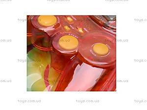 Игра для детей «Тетрис», PS-2000T, фото