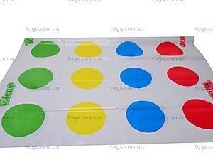 Игра для детей «Твистер», , купить