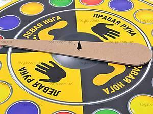 Игра для детей «Твистер», , цена