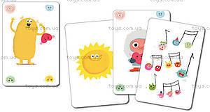 Игра для малышей «Додо», DJ05176, отзывы