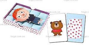 Игра для малышей «Додо», DJ05176, цена
