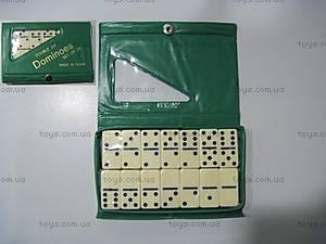 Игра «Домино», 4006P
