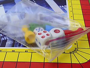 Игра экономическая «Биржа», в0403, купить