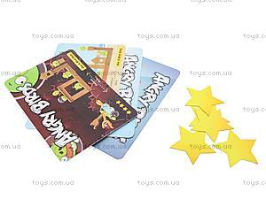 Игра «Энгри Бердз Рио», 9182/9183, игрушки