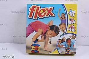 Игра Flex, 2010