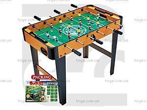 Игра «Футбол», ZC1025A