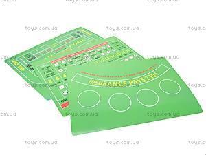Игра «Футбол» настольная, 736, купить