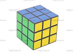 Игра «Кубик Рубика», Y355, купить
