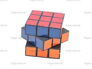 Игра «Кубик Рубика», Y355, фото