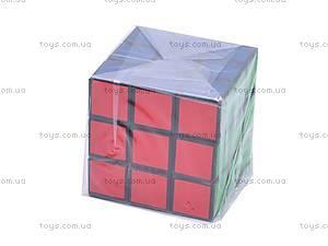 Игра «Кубик Рубика», Y355, отзывы