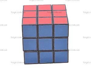 Игра «Кубик Рубика», Y355