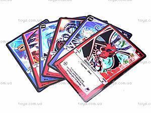 Игра Monsuno детская, 5809, отзывы