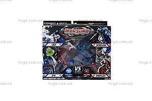 Игра Monsuno Moonlight, 839, купить