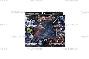 Игра Monsuno Moonlight, 839, купить
