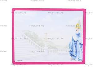 Игра на магнитах «Принцессы Дисней», VT3206-01, отзывы