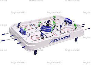 Игра «Настольный хоккей», 8888A, купить