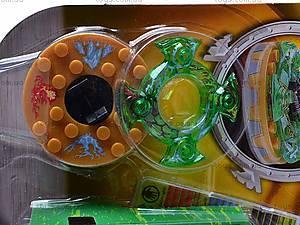 Игровой конструктор «Ниндзя», 4 вида, TD1002-A26, купить