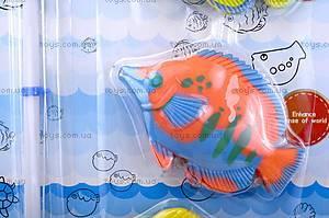 Игра «Рыбалка» с удочкой, SFY-6604, цена