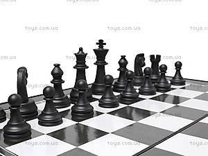 Игра «Шахматы», 11125, купить