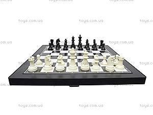 Игра «Шахматы», 11125, фото