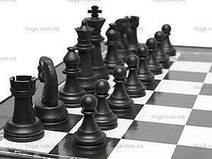 Игра «Шахматы», 11125, отзывы