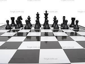 Игра «Шахматы», 11125, цена