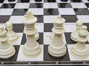 Игра «Шахматы», 11125, игрушки