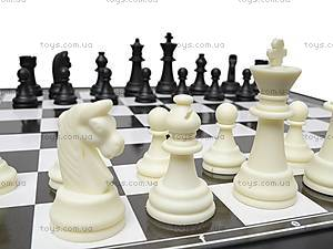 Игра «Шахматы», 11125, детские игрушки