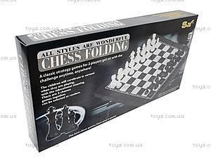 Игра «Шахматы», 11125