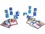 Игра типа «Монсуно», 5805